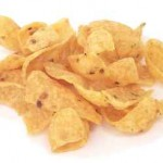 corn chip fun facts