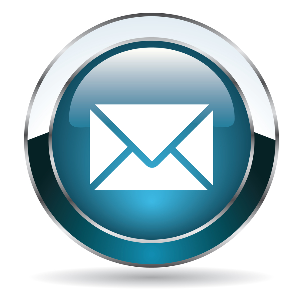Emails Your Food...E Mail