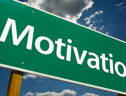 Employee Motivation Ideas To Improve Your Food Truck