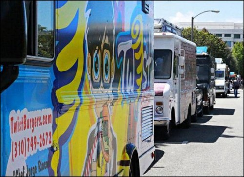 riverside food trucks