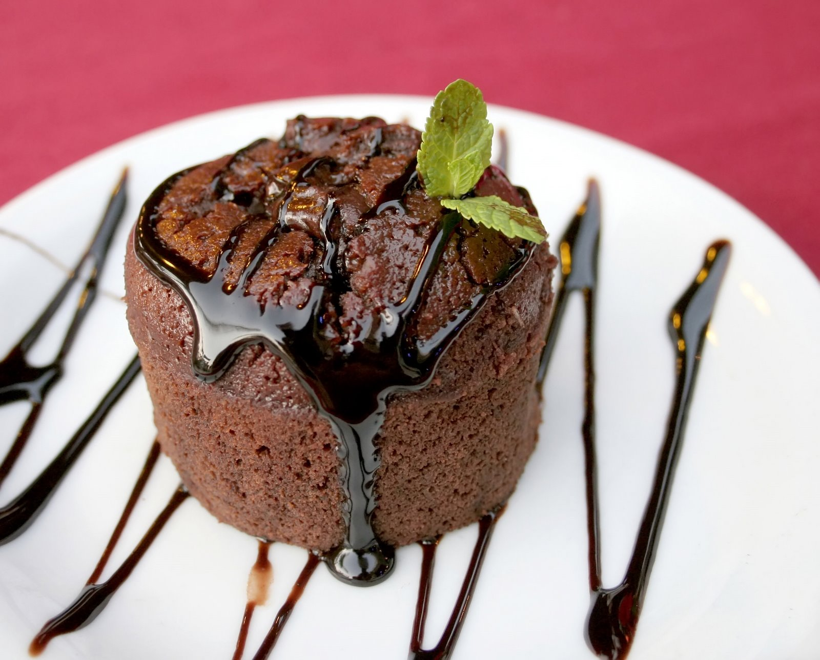 Chocolate-Soufflé.jpg