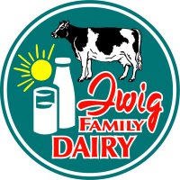 IWIG Dairy