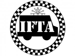 Indy Food Truck Alliance