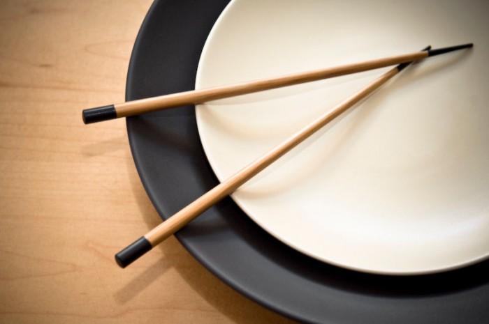 chopstick fun facts