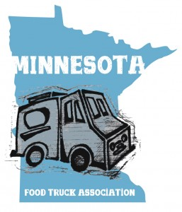 mn food truck association