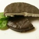 peppermint patty fun facts