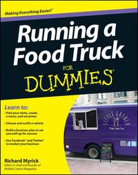 myths about food trucks food truck