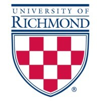 university-of-richmond logo