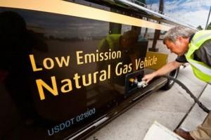 ups-natural-gas-truck