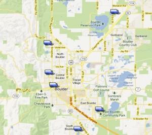 Boulder food truck park plan