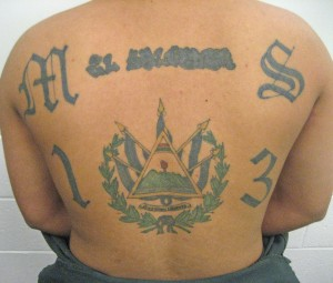 MS-13_tattoo