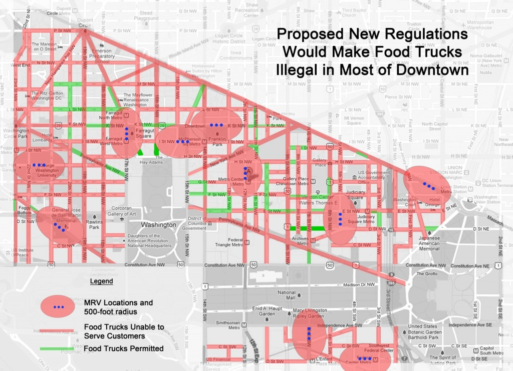 Map-of-Proposed-DC-Regulations