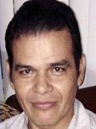 Ramiro Arechiga food truck owner missing