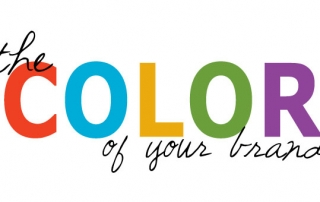 Proper Color