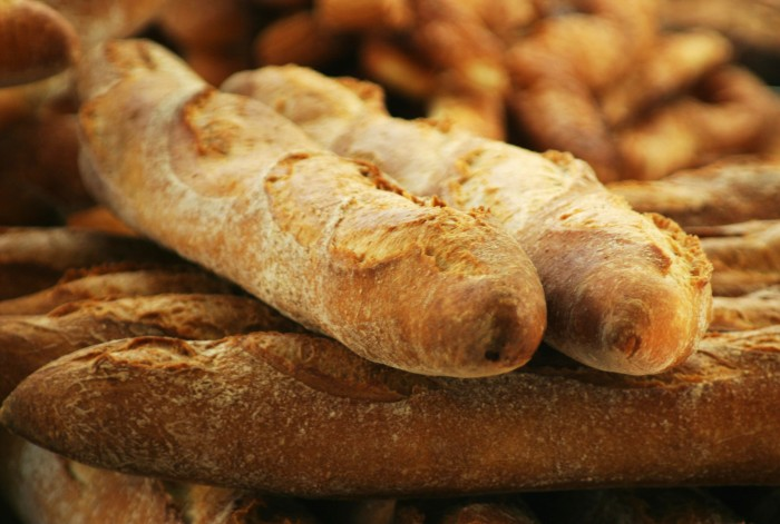 French Bread Fun Facts | Mobile Cuisine