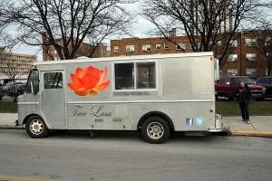 taco-lassi-truck