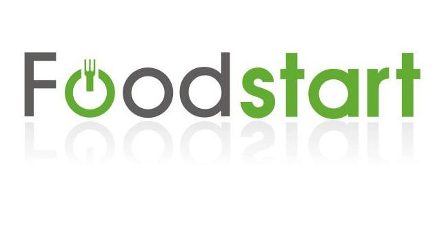 FoodStart Crowdfunding