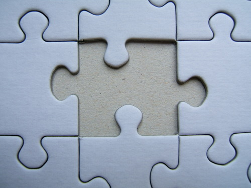 Missing_Piece_Of_Puzzle