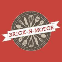brick n motor