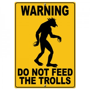 Dont-Feed-the-Trolls-300x300.jpg