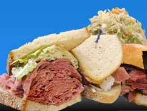 Sandwich_002