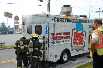 crazy-good-bugers fire