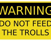 online bullies