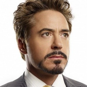 robert downey jr food truck movie