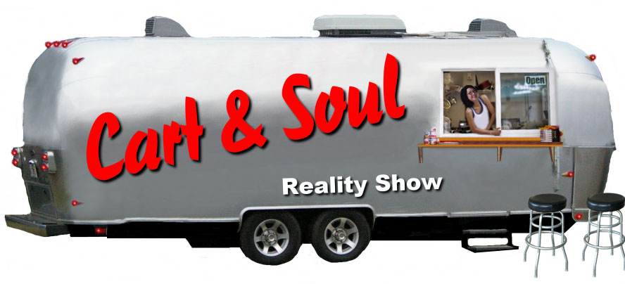 Cart and Soul Reality Show