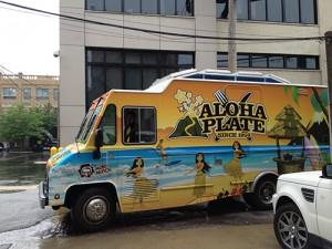 Who Wins The Great Food Truck Race Season