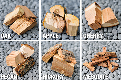 smoke-wood-types