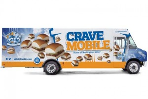 white-castle-food truck