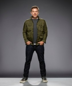 FOOD NETWORK TYLER FLORENCE