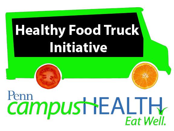 Find Food Trucks In Philadelphia