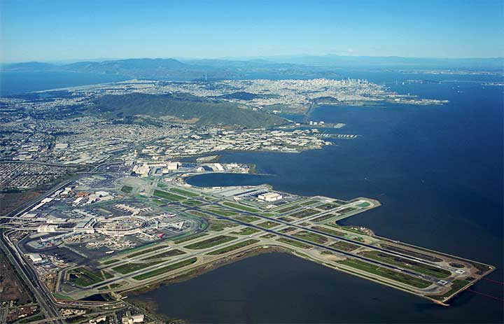 Food Marketing Jobs San Francisco Bay Are