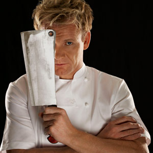 gordon-ramsay-cleaver