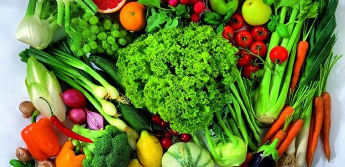 Introducing Vegetarian Food To Your Food Truck Menu