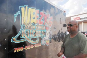 clovis food truck-wheezy