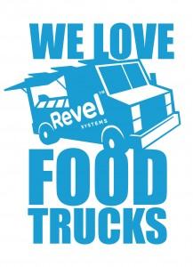 food-trucks-revel