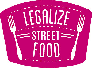 legalize-street-food-logo