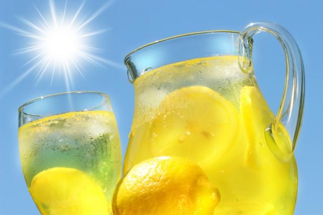 http://mobile-cuisine.com/wp-content/uploads/2013/08/lemonade.jpg