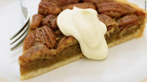 pecan torte fun facts