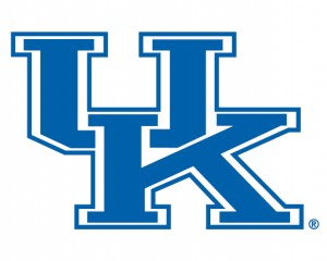 univeristy of kentucky