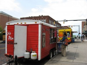 Food_Carts_Athens_OH