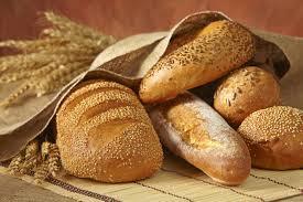 bread fun facts