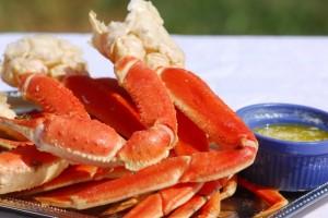crab fun facts