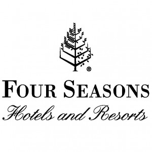 four seasons hotels and resorts logo