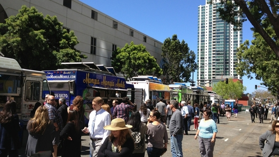 san diego food truck petition