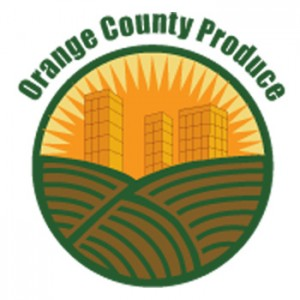 Orange County Produce food recall