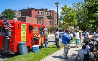 Portland_Maine_Food Truck